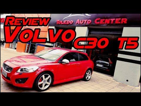 em-detalhes-volvo-c30-2-t5-r-design-2.5t-2011-(review)