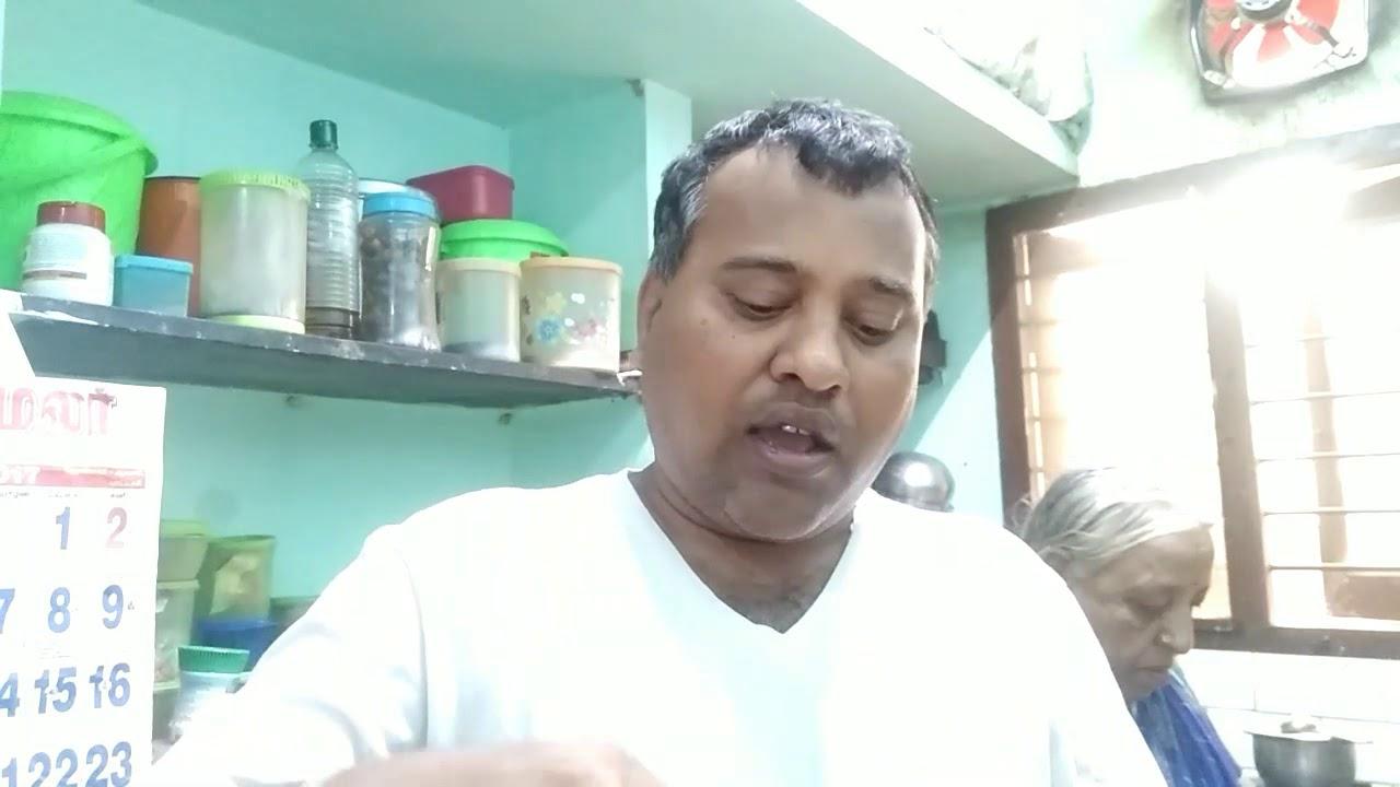 Kalyana Murungai Soup - YouTube