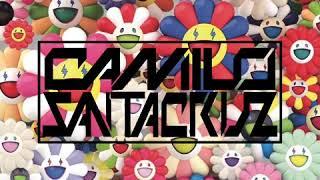 J Balvin - Colores Álbum CS REMIXED Free Download
