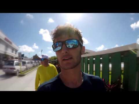 Ambergris Caye: BELIZE TRIP EP 2