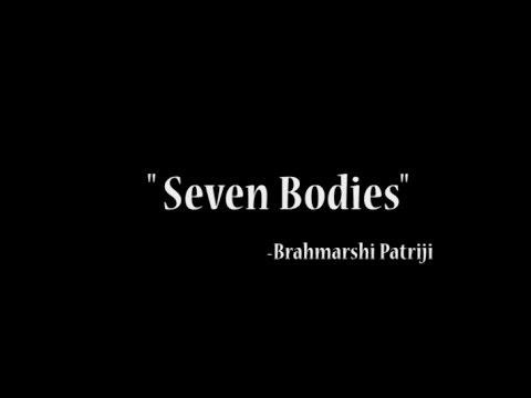 Seven Bodies