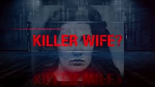 EP1: Beautiful Victim or Killer Wife?  Mystery And Murder: Analysis by Dr. Phil