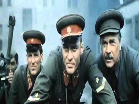 Битва за Москву 172 Стрелковая дивизия Генерал майора Романова М Т