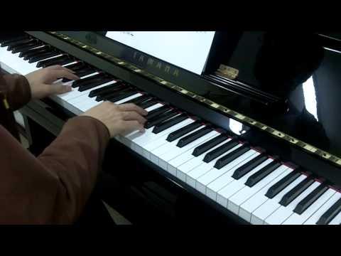 ABRSM Piano 2007-2008 Grade 3 A:6 A6 Telemann Aria Partita in G TWV 32-1 2nd Movement.pdf