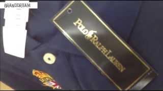 *POLOVOGUE.COM*Best place to buy wholesale designer clothing, Cheap Ralph Lauren