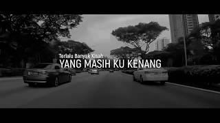 Download Lagu LAGU BIKIN BAPER   Glenn Sebastian Ft Rynel Echon   PERCUMA Official Lyric Video mp3