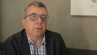 Hamuj Raka! Wywiad Grzegorz Miecugow