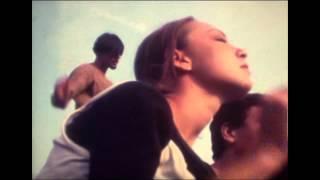 Maud Geffray / Scratch Massive - 1994 Teaser