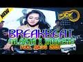 DJ BREAKBEAT MALAYSIA X INDONESIA 2021 FULL BASS AUTO GELENG KEPALA BOSQ