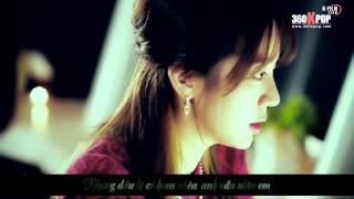 [Vietsub] Just Look At You - Jung Dong Ha [I Miss You OST] [360Kpop]