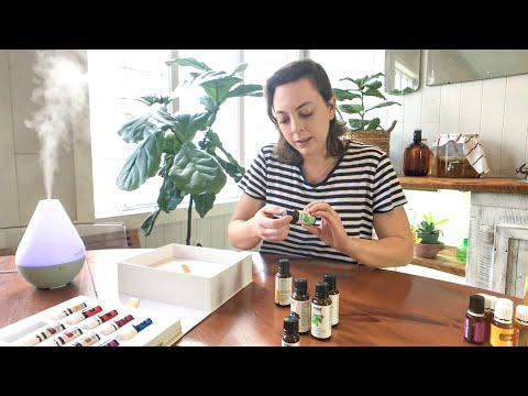 6-mistakes-i-made-getting-started-with-essential-oils