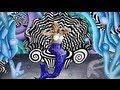 Capture de la vidéo Banda Uó - Gringo