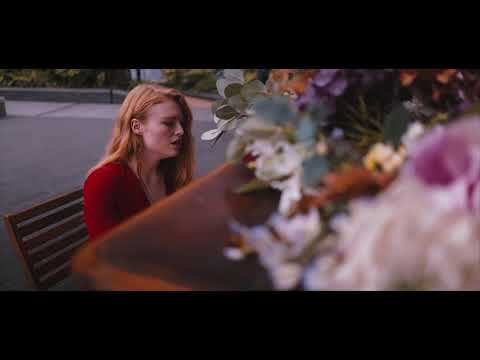Hozier - Work Song (Cover) - Freya Ridings