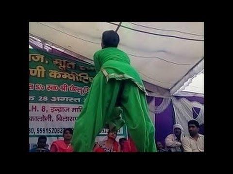 Ghar Ki Izzat 2 Full Movie In Hindi Utorrent Download Hd