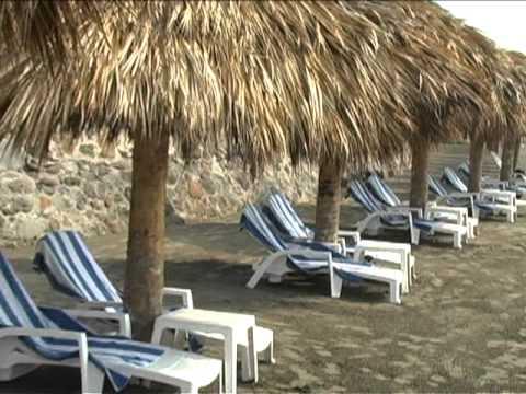 Holiday Inn Veracruz Boca del Río