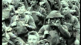 Deník Druhá světová válka Srpen 1942