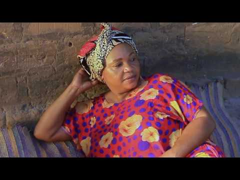 nasaba bongo movie(2017) with riyama ally,grace mapunda and eddy king