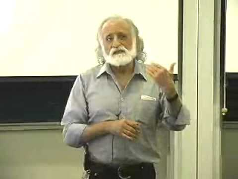 Yale N. Patt, The Microprocessor Ten Years From Now: What Are The Challenges, How Do We Meet Them?