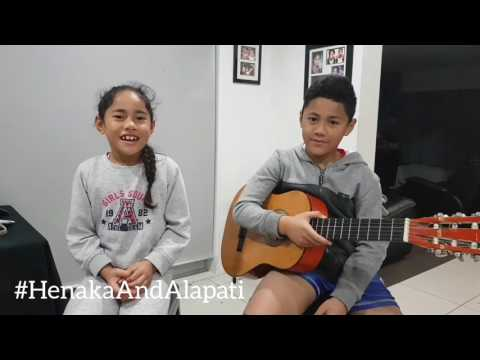 Rise up - Andra Day COVER