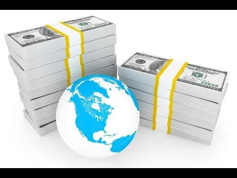 Украина должна выплатить 20 миллиардов долларов западным кредиторам