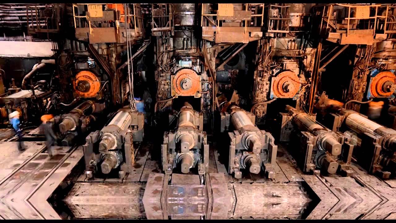 Renato Ratier - Old Factory - Youtube-6909