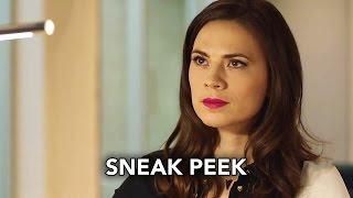 Conviction 1x12 Sneak Peek