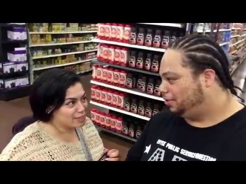 Terryl's show. 2015 black Friday Walmart Kansas City, Missouri. Who is your favorite artist?