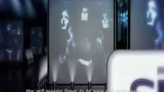 Singstar Queen trailer - ps3 ps2