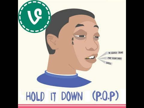 All Best Remix POP Hold It Down Songs Compilation || Vine4U