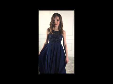 Платье футляр 100 фото модные тенденции 2017 года