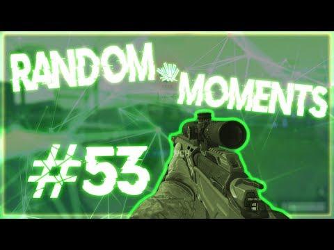 Warface Random Moments #53 thumbnail