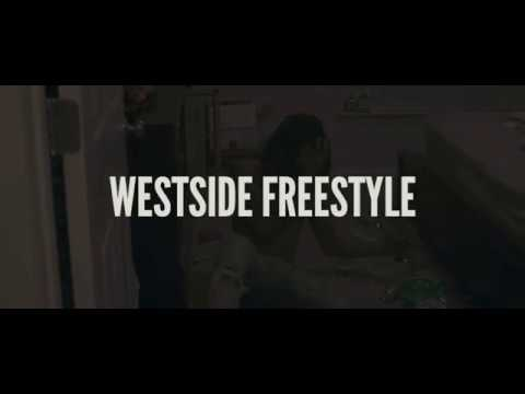 Na Reck - Westside Freestyle (Dir. @Ryanlewistheactor)