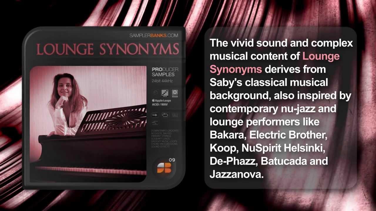 Jazzed synonym