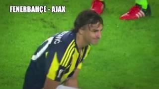 Ertem Şener'i hiç böyle görmediniz! Maç anlatırken bir spiker ne yapar?