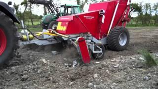Download link youtube t8050 carro raccoglisassi tomenzoli for Di raimondo macchine agricole