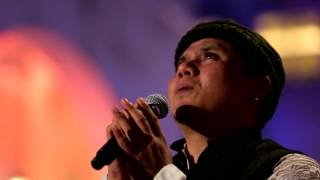 Fadly - Tangan Dan Kaki Berkata (Chrisye Cover) (Live at Music Everywhere) **