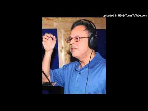 Pure Gold MP3 , Shayed Tu Mujh Se Pyar Karti Hai, Lekin Zamane Se Darti Hai ............ Hawalaat