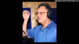 Pure Gold MP3 , Shayed Tu Mujh Se Pyar Karti Hai, Lekin Zamane Se Darti Hai ............ Hawalaat mp3