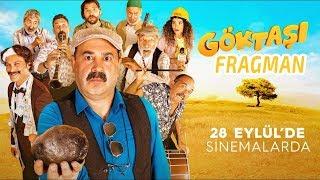 Göktaşı Fragman - 28 Eylül'de Sinemalarda