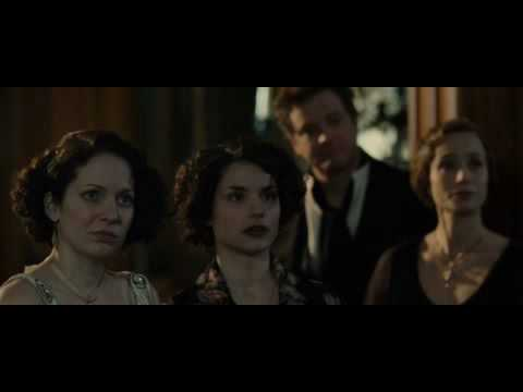"""Download """"Jolly Good Sport"""" - From the film EASY VIRTUE"""