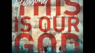 Hillsong - Desert Song - (This is our God)