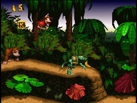 Download donkey kong 64 android games apk 4514314 action.