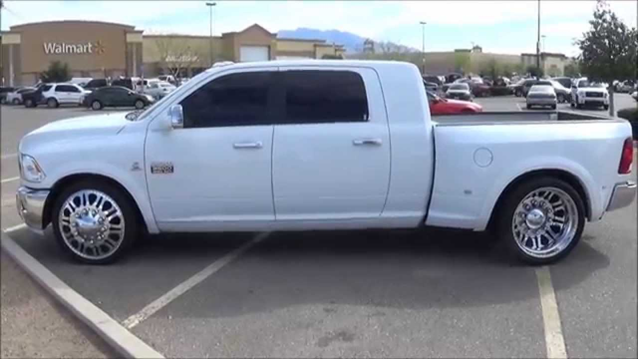 Very Cool Truck & walmart stuff - YouTube