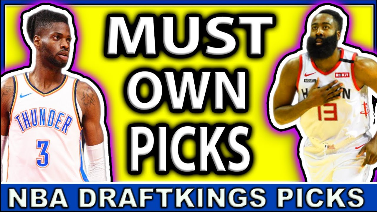 Clippers vs. Nets odds, line, spread: 2020 NBA picks, Aug. 9 ...