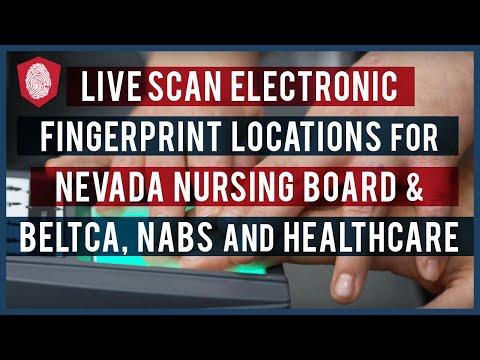 live-scan-electronic-fingerprint-locations-for-nevada-nursing-board-&-beltca,-nabs-and-healthcare