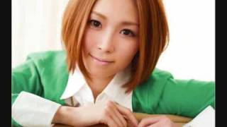 楽曲の購入はコチラ ↓↓ http://itunes.apple.com/jp/album/meganedebyu....