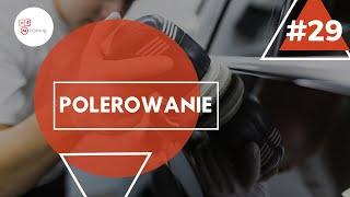 N-training - S02E06 - POLEROWANIE