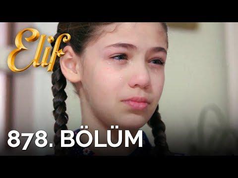 Elif 878. Bölüm | Season 5 Episode 122