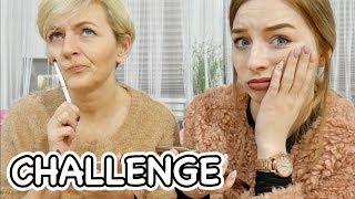 TELEPATIA CHALLENGE - coś poszło nie tak