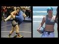 Transgender Boy Wrestles On Girl's Team - Unfair?